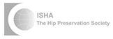 ISHA - The Hip Preservation Society